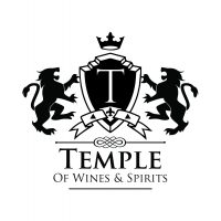 Temple of wines