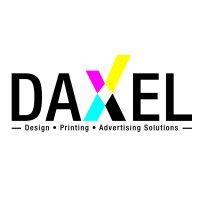 DAXEL