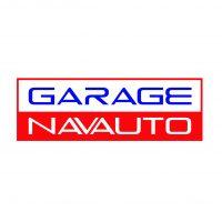 Garage Navauto