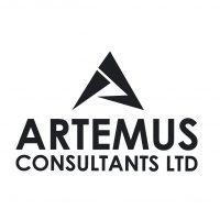 Artemus Consultant