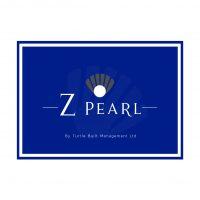 Zpearl Properties